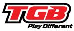 logo_tgb